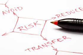 Portfolio Diversification versus Portfolio Insurance