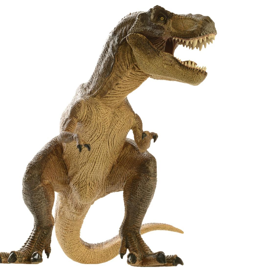 180522.Dinosaur