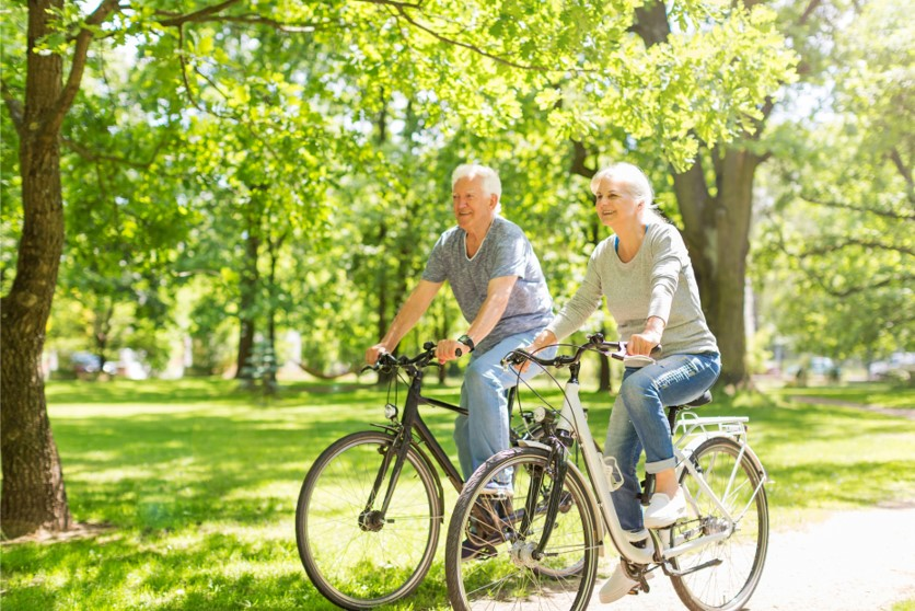 The keys to a successful retirement